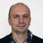 Fizyka - Bronisaw Psiuk